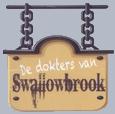 logo De dokters van Swallowbrook