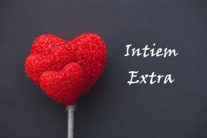 Intiem Extra
