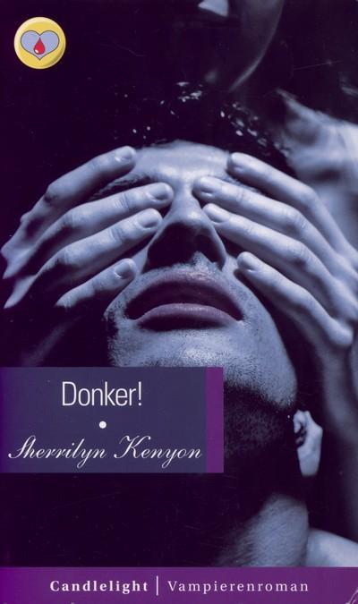 Sherrilyn Kenyon Donker Candlelight Vampierenroman 31