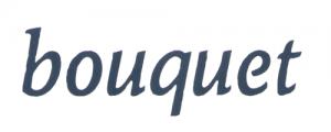 Bouquet 1600 t/m 2000