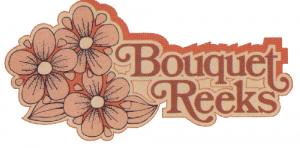 Bouquet 1 t/m 500