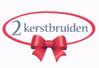 logo 2 kerstbruiden