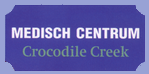 Medisch centrum Crocodile Creek