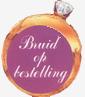 Bruid op bestelling logo