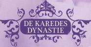 De Karedes Dynastie 2