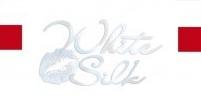 White Silk logo2
