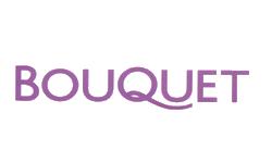 Bouquet 3600 t/m 4000