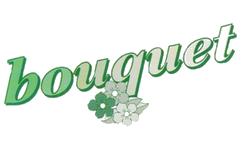 Bouquet 1100 t/m 1500