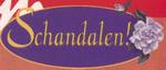 Schandalen logo