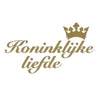 logo Koninklijke liefde