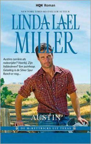 Linda Lael Miller – Austin (nr. 60)