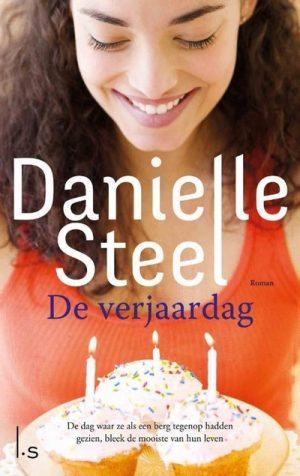 Danielle Steel – De verjaardag
