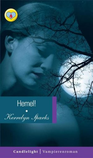 Candlelight Vampierenroman 28 Kerrelyn Sparks - Hemel!