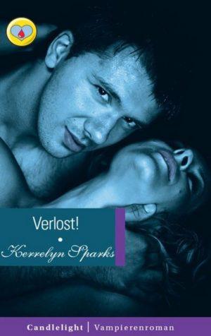 Candlelight Vampierenroman 41 Kerrelyn Sparks – Verlost