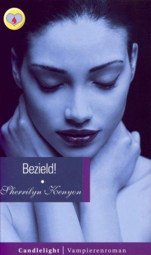 Candlelight Vampierenroman 53 Sherrilyn Kenyon – Bezield!