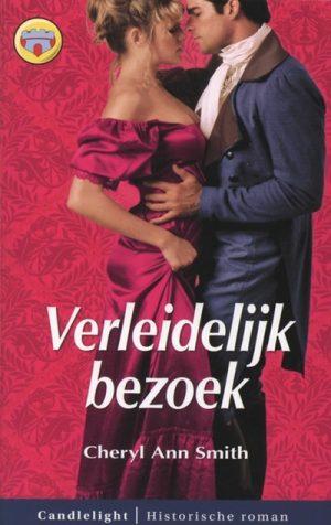 rode brokaat behang achtergrond vrouw rode jurk man blauw pak kussen