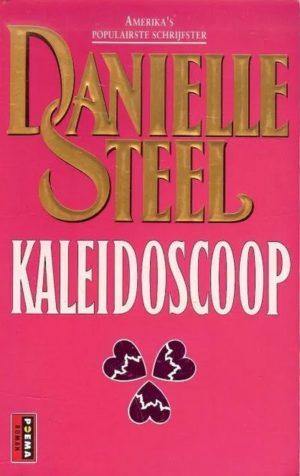 Danielle Steel – Kaleidoscoop