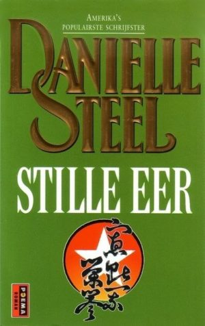 Danielle Steel – Stille eer