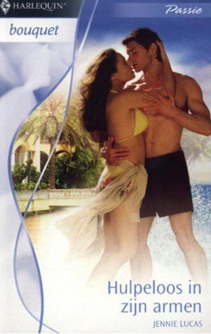 strand palmen vrouw gele bikini man zwart short kussen