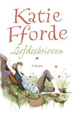 Katie Fforde – Liefdesbrieven