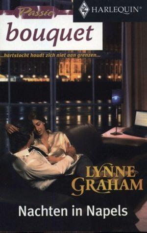 man vrouw op ledere bank 's avonds achtergrond verlichte gebouwen