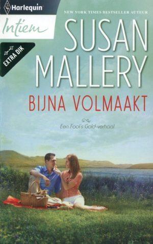 Susan Mallery – Bijna volmaakt (Intiem 1977)
