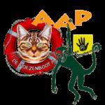 goededoelen logo